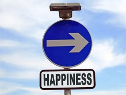 http://www.lifelonghappiness.com/welcome/#