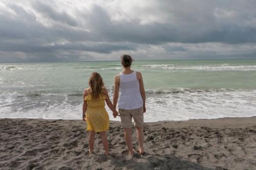 ©spessi www.spessi.com