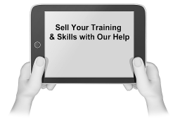 sell-your-training-for-website1